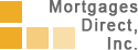 Mortgages Direct Inc